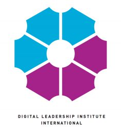 Digital Leadership Institute